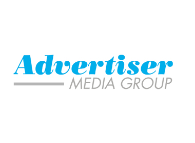 Advertiser Media Group