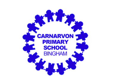 Carnarvon Primary School