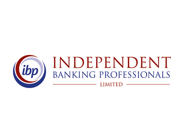Independent Banking Professionals Ltd