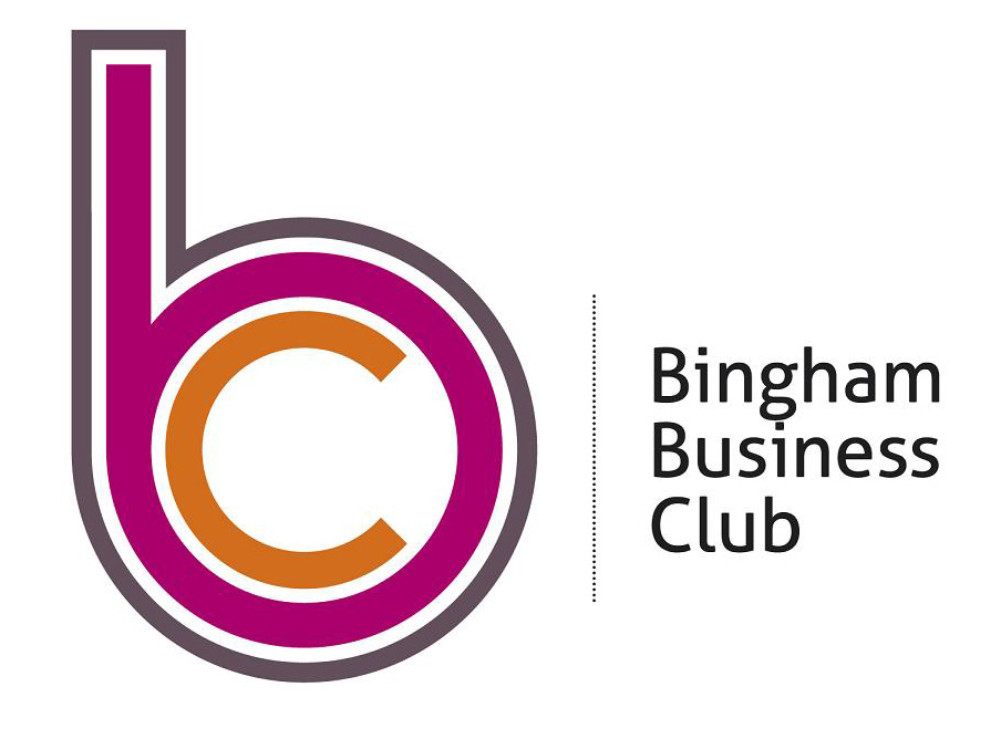Bingham Business Club