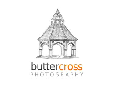 Buttercross Photography