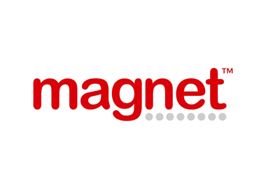 Magnet Insurance Services Ltd