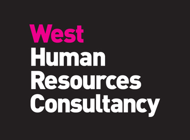 West Human Resources Consultancy